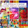 African Mental Health Summit